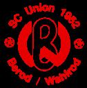SC Union 1952 Berod / Wahlrod